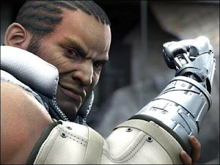 final-fantasy-barret-wallace-6.jpg