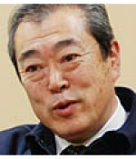 profile_Makoto_Kanoh___Nintendo.png