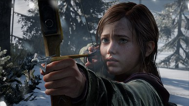 Ellie_Bow_Winter.jpg
