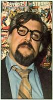 John_Buscema_1975.jpg