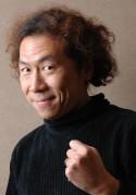 Takashi.jpeg