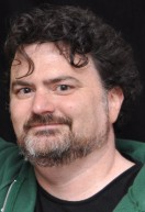 Tim_Schafer_2011.jpg