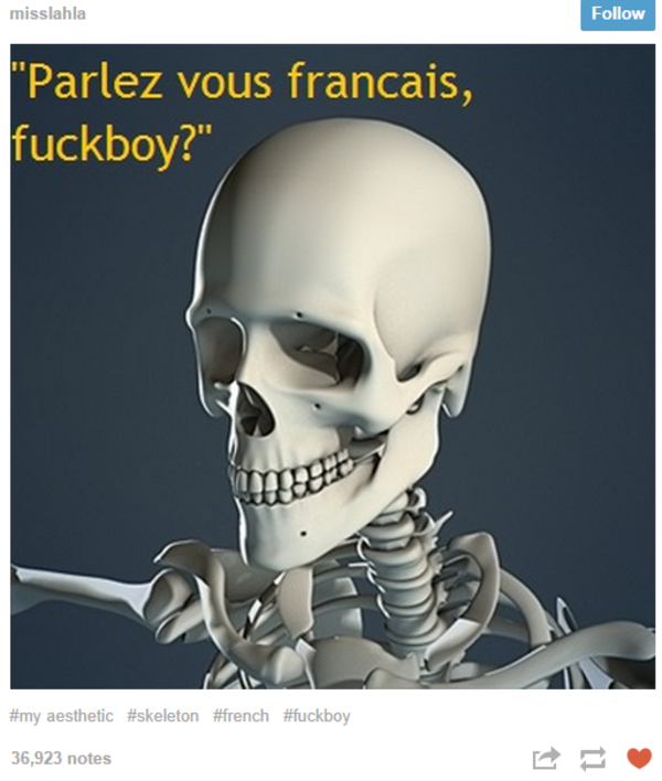 f67.png
